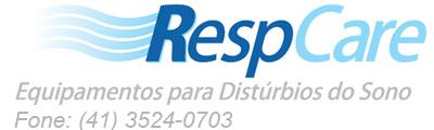 Respcare
