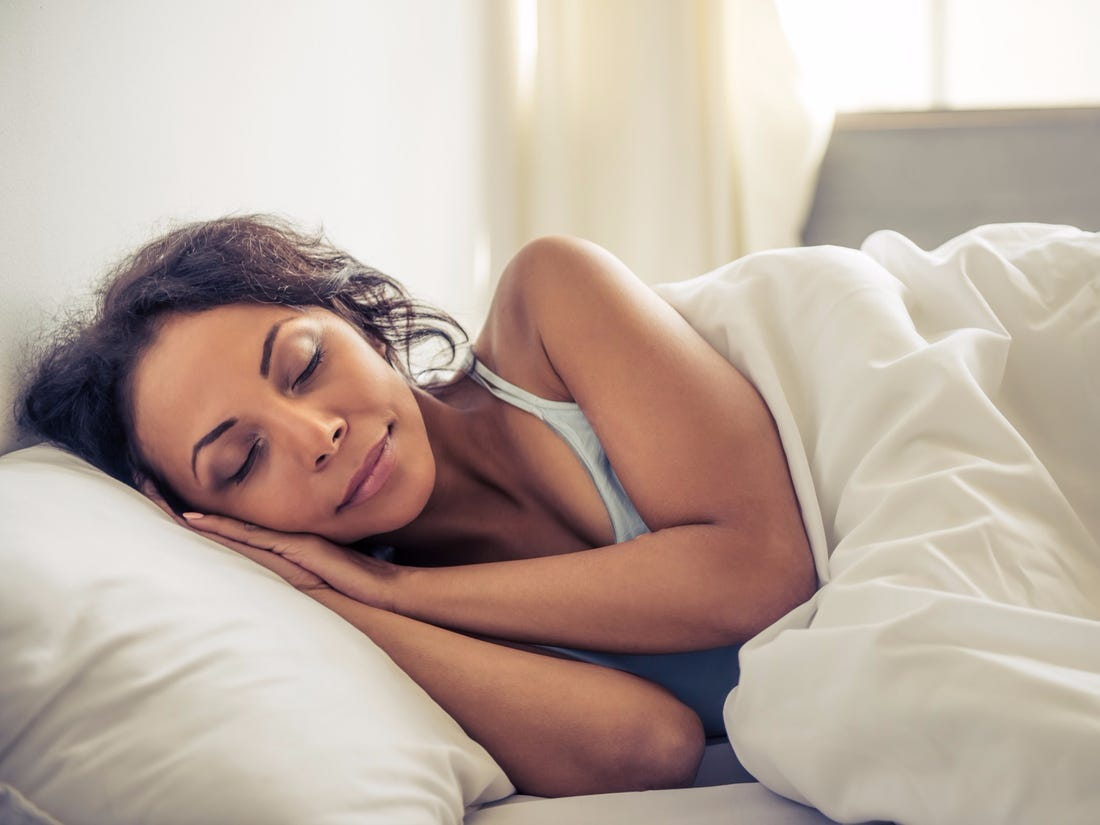 apneia-obstrutiva-do-sono