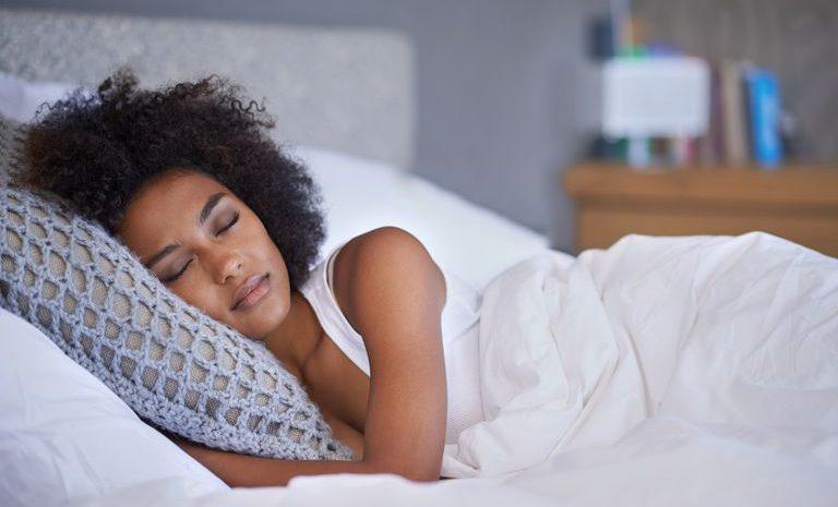 como-dormir-melhor